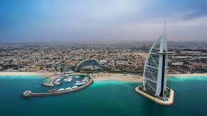 Arab Hd by 1 Jumeirah Beach Hd Wallpapers Backgrounds Wallpaper Abyss