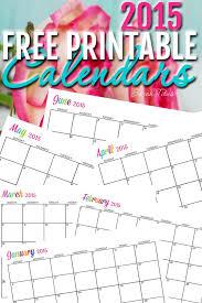 free editable calendar templates 2015 28 images free editable
