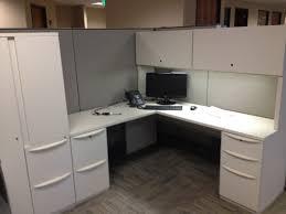 Best Computer Desk Design by Cheap L Shaped Desk Decorative Desk Decoration