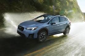 subaru suv price subaru models latest prices best deals specs news and reviews