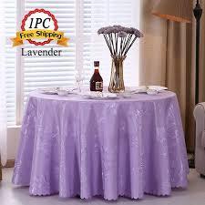 Buy Table Linens Cheap - best 25 cheap linen tablecloths ideas on pinterest ikea curtain