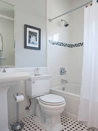 traditional small bathroom ideas tile accents bathroom small traditional cape cod style bathrooms