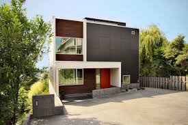 architecture designs for homes backyard house by shed architecture design