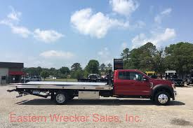 used ford tow trucks for sale f8814 side ps2017 ford f550 extendedcab lariat jerrdan aluminum