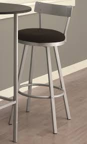Furniture Bar Stool Chairs Backless by Bar Decor Bar Stools Low Back Bar Chairs Backless Bar Stools