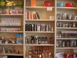 kitchen collection stores kitchen store free home decor oklahomavstcu us