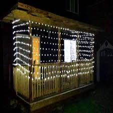 Projector Lights For Christmas by Christmas Bedroom Warmth And Style To Your Home With String