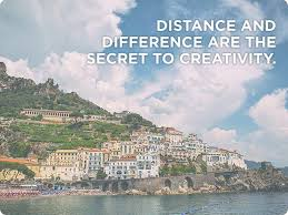 65 best Travel Quotes images on Pinterest