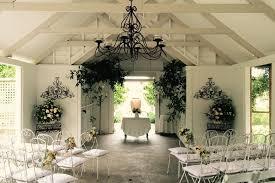 Wedding And Reception Venues Mornington Peninsula Weddings Wedding Supplier Directory