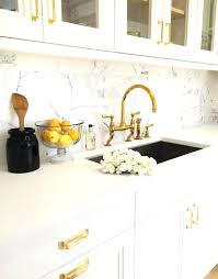 kohler kitchen faucets canada gold kitchen faucet kohler moen canada subscribed me kitchen