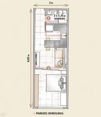 Tiny Apartment Floor Plans Studio Apartment Massachusettes Avenue Nw Washington Dc