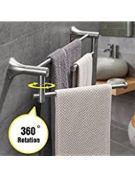 Minecraft Bathroom Accessories Shop Amazon Com Towel Holders