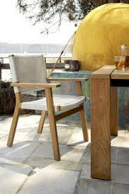 Eco Outdoor Furniture by Introducing The Super Comfy Watego Outdoor Modularby Eco Outdoor