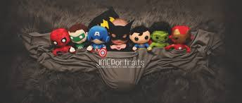 halloween costumes for newborns newborn superhero flash costume for newborn baby boy