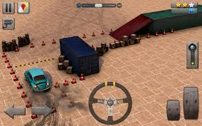 ultimate car parking 3d android apps on google play