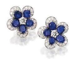 earrings for sale earrings for sale we sell earrings in sarasota fl we buy your
