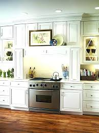 kitchen and bath collection boca kitchen and bath kerrylifeeducation com