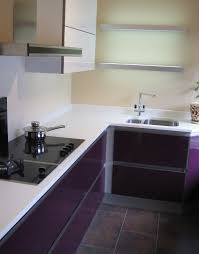 great colours in this kitchen mistral kitchen worktops from