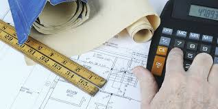 Construction Estimating Programs by Construction Estimator Continuing And