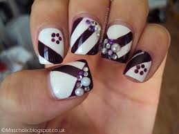 different types of nail art emundivagant com