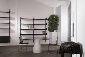 Modular Bookcase Systems Furniture Bookcases Contemporary Idfdesign