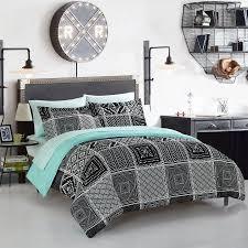 the 25 best aztec bedding ideas on pinterest aztec bedroom