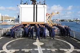 amphibious rv navy league navyleagueus twitter