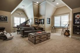 how to design a music room with the best music room ideas