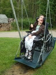 handicap swing 10 of the best and worst exles of handicap access handicap