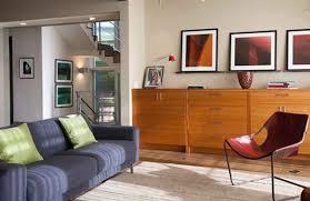 interior photography tips interior architectural photography lighting tips photography tricks