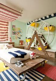 bedroom unique kids bedroom 135 bedding furniture unique design
