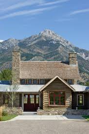 rustic mountain cabin cottage plans 404 best mountain retreat images on pinterest dream homes house