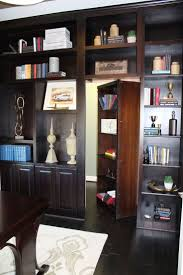 Bookshelves And Desk Built In by 27 Best Built In Office Or Study Cabinet And Desk Images On