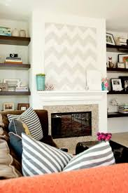 42 best art above the fireplace images on pinterest spaces