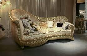 Wooden Designer Sofa Sofa Set Exporter From Aurangabad - Luxury sofa designs