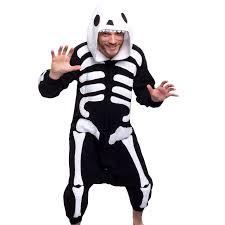 frog halloween costume silver lilly unisex plush animal cosplay costume pajamas