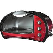 amazon black friday toasters 21 best stainless steel toaster oven images on pinterest toaster