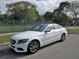mercedes of miami mercedes benzs for sale in miami fl everycarlisted com