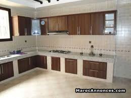 design cuisine marocaine design cuisine marocaine cheap playstop with design cuisine