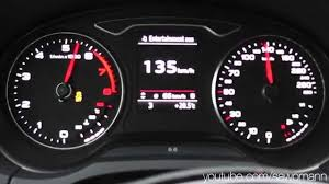 Audi R8 Limo - 2014 audi a3 limousine 1 4 tfsi 140 hp 0 100 km h u0026 0 100 mph
