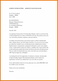 sales director cover letter sample image collections letter