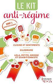 cuisine et 3 romances 100 gourmandises cuisine et sentiments kilodrame