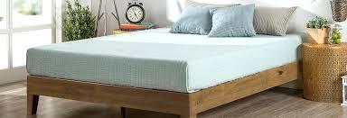 Bed Set Sale Platform Bedroom Sets For Sale Platform Bed Guide Platform