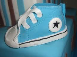 leo u0027s baby boy shower gift cake cakecentral com