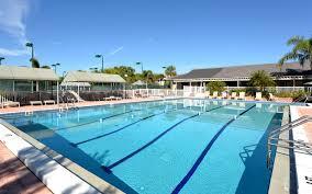 sarasota u0026 manatee county homes with swimming pool
