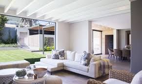 How To Style Your Home Like A Staging Pro Keppel Developments