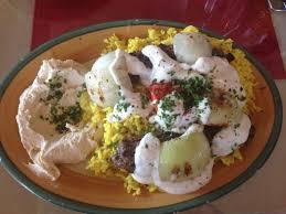 Mediterranean Kitchen Bellevue - where to dine east of lake washington seattle u0027s eastside