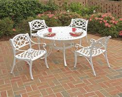 Stackable Aluminum Patio Chairs by Cool Plastic Patio Chairs Stackable With Aluminum Round Tube