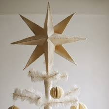 moravian tree topper of design how do you top your christmas tree