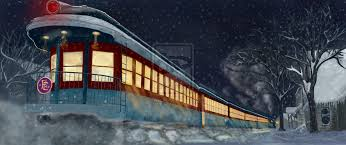 catskill mountain railroad to offer u0027polar express u0027 rides in late 2014